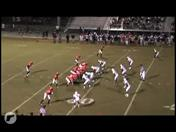 Jamal Marcus Highlights 1