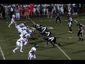Sadat Sulley Highlights 1
