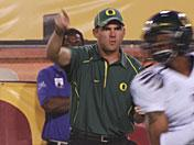 Video Locker Room: Helfrich
