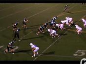 Brandon Sheets Highlights 1