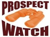 Video: 2011 RB Dante McDonald Senior Highlights
