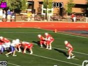 Zeke Pike Highlights 3
