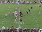 Brendan Dudeck Highlights 2