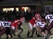 Ryan Brumfield Highlights 1