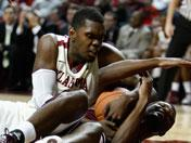 OU Players talk Big 12 loss to AM