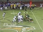 Garrett Steele Highlights 2