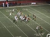 Dalton Santos Highlights 1