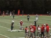 Stanton Seckinger Highlights 2