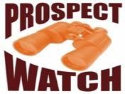 Video: 2012 WR Kevin Davis Junior Highlights