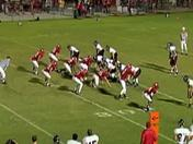 Bradley Leggett Highlights 1