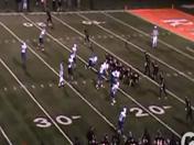Travis Elliott Highlights 1