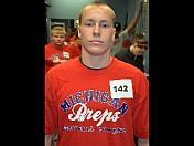 Bryan Jones Junior Highlights