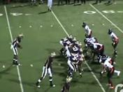 Charles Tapper Highlights 1