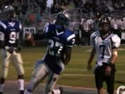 Delon Stephenson Highlights 1
