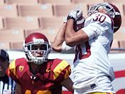 2011 Trojan Huddle Highlights