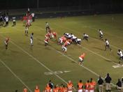 Connor Wingo-Reeves Highlights 1