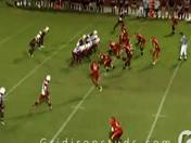 Malcolm Lewis Highlights 2