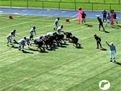 Desmon Peoples Highlights 1
