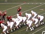 Kevin Buford Highlights 1