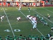 Cordale Boyd Highlights 1