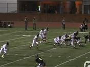 Cameron Countryman Highlights 1