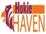 Best of 757 Hokie Targets