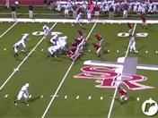 Aaron Spratlin Highlights 1