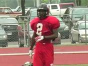 Scoop's Spring Tour: Tulsa East Central