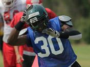 OU Camp: Offers go out to OLs and DLs