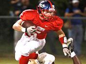 Brian Grove Highlights 1