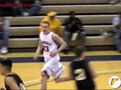 Nick Fuller Highlights 1
