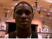Mishawaka (Ind.) PG Demetrius Jackson highlights