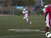 Nicco Fertitta Highlights 1