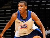 Rasheed Sulaimon Highlights 1