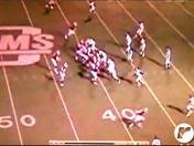 Keon Hatcher Highlights 1