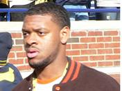 Sylvania (Ohio) Southview S Allen Gant interview