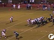 Brandon Edwards Highlights 1