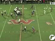 Dashon Hunt Highlights 1