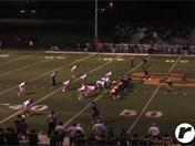 Cody Ippolito Highlights 2