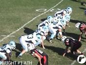 Allen Bright Highlights 1