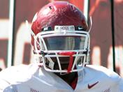 Alabama week: Defense on Wednesday