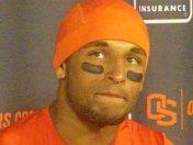 UCLA: Jordan Bishop