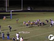 Anthony Brignola Highlights 1