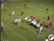 Colby Brown Highlights 1