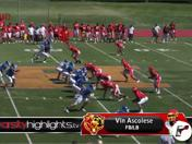 Vin Ascolese Highlights 3