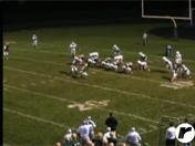 Zach Bradshaw Highlights 2