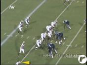 Quinshad Davis Highlights 3