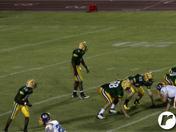 Carlton Perkins Highlights 1
