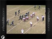 Jordan Watkins Highlights 4