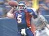 2007 NFL Draft: Jared Zabransky